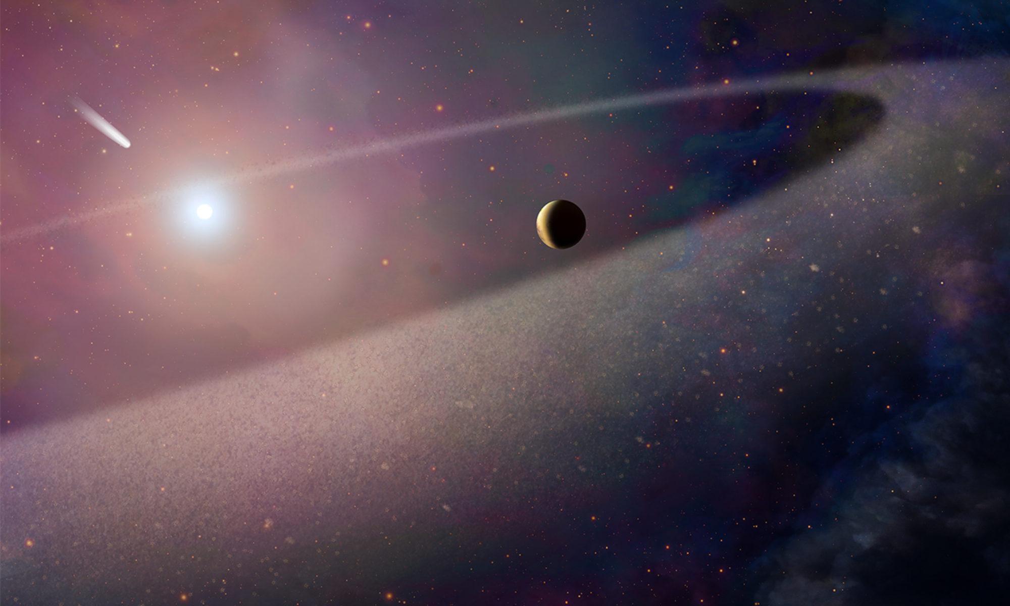 X Taller de Ciencias Planetarias - X Reunião de Trabalho sobre Ciências Planetárias